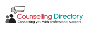 counselling_directory_logo