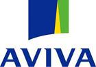 aviva-logo-small-2