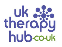uk-therapy-hub-logo